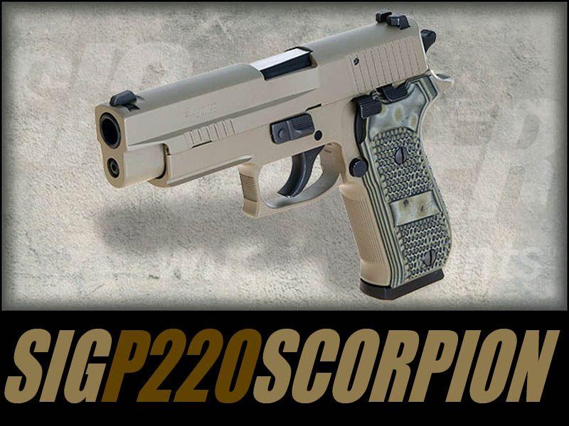 000-220-Scorpion-lg.jpg