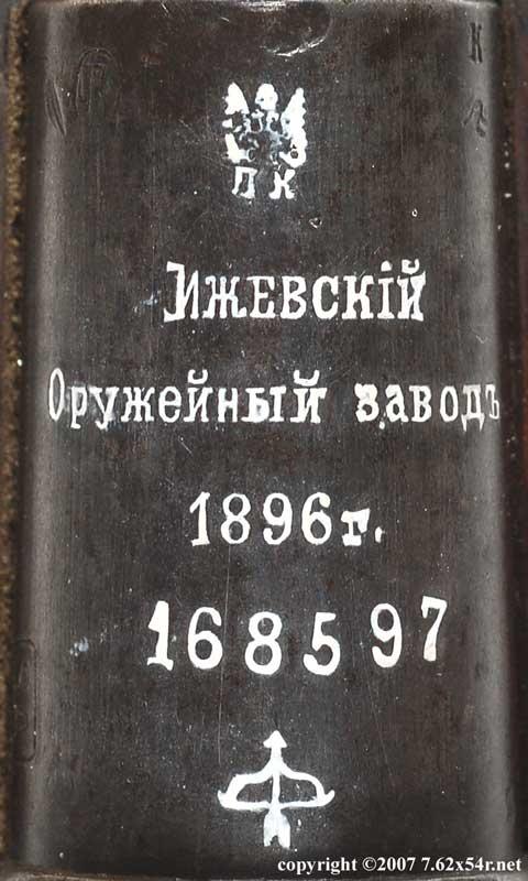 0102.jpg