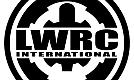 10x10_LWRC-Logo_V01.png