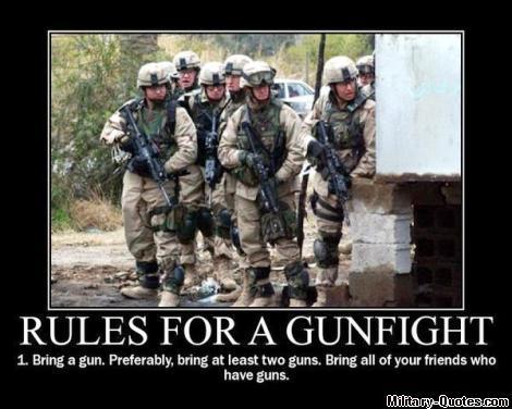 1267135258-Gun_Fight.jpg