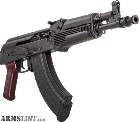 1944126_01_polish_ak_47_pistol_7_62x39_wi_640.jpg