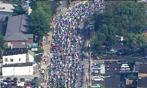 2-million-bikers-aerial-view-600.jpg