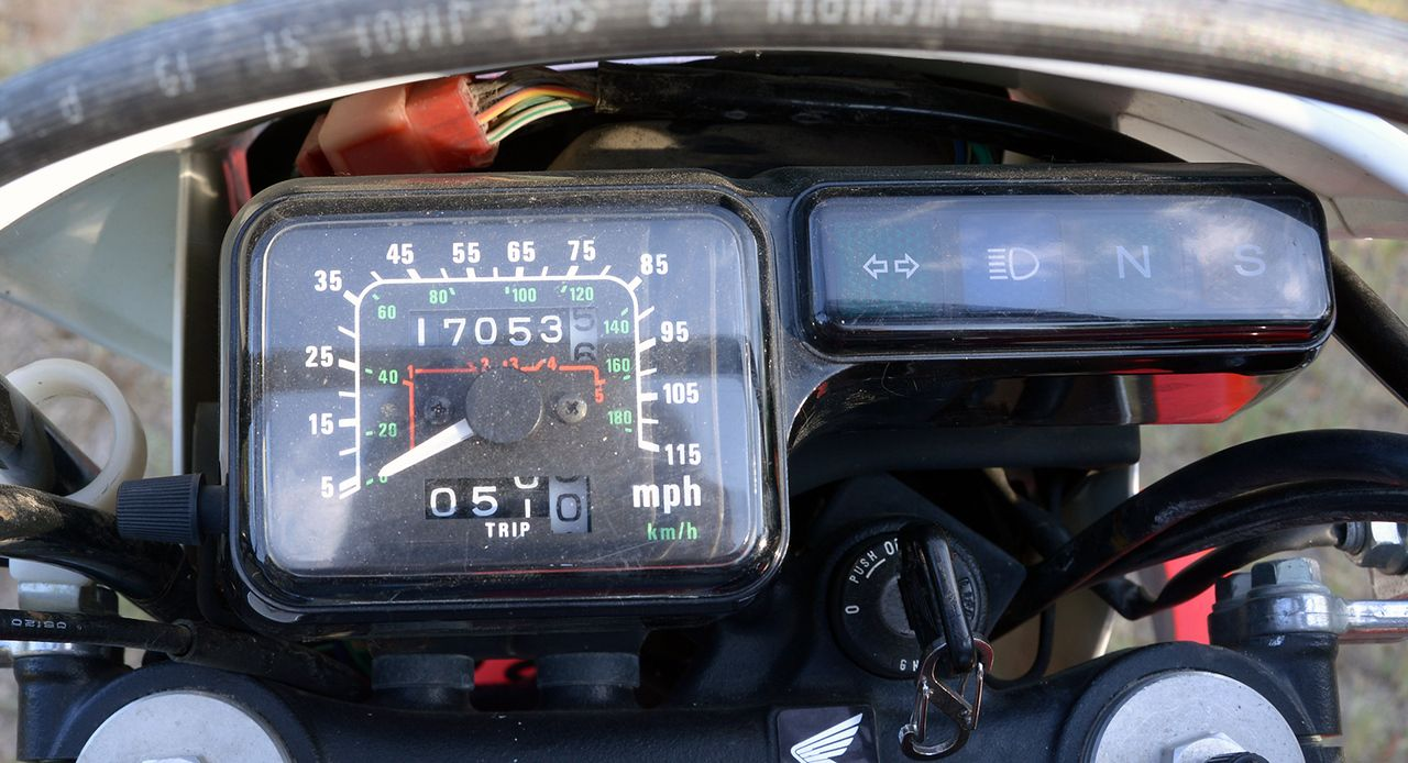 2009_XR650L_05_1600-X2.jpg