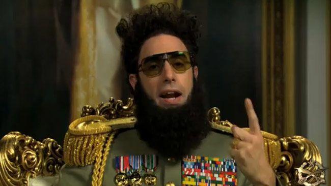 230182-the-dictator.jpg