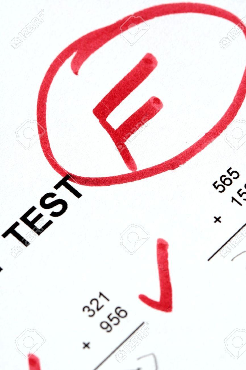 2672798-failed-math-test.jpg