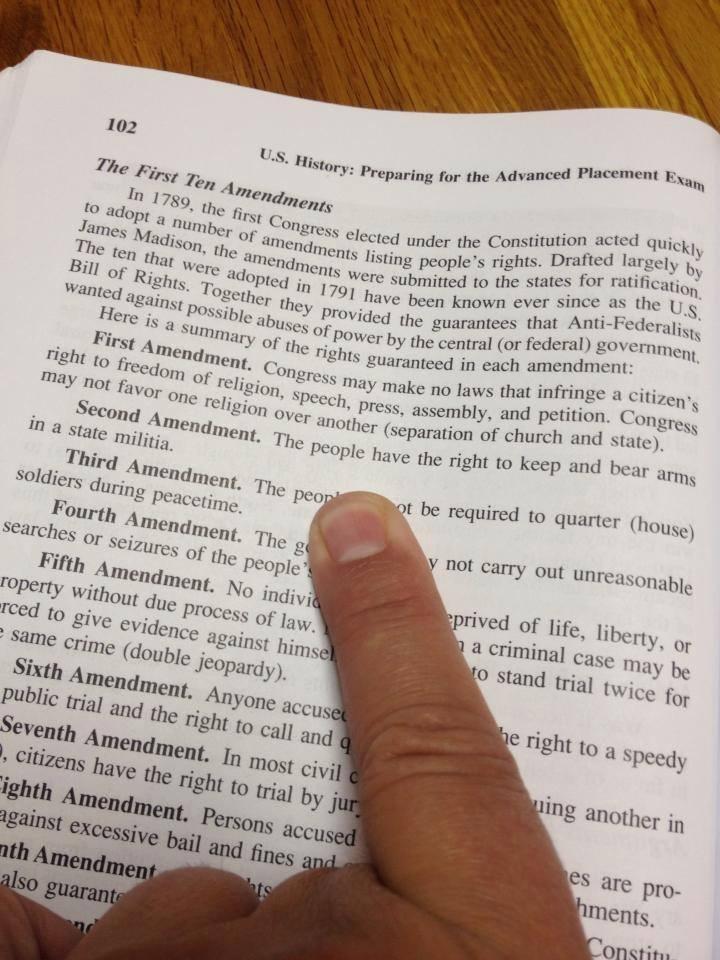 2nd-amendment.jpg