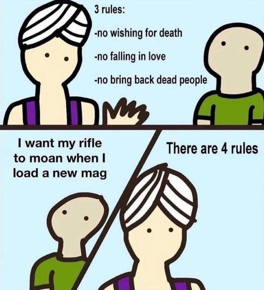 3+ rules.jpg