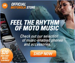 300x250_musicphones_V2.jpg