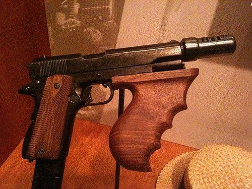 Help Identifying Old Browning 12 Gauge | Texas Gun Talk