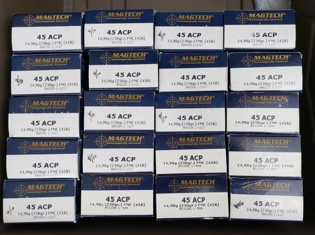 45boxes.JPG
