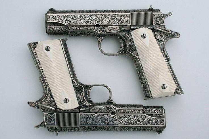 623fb16263d9aefd99128860c75269a7--a-beautiful-guns.jpeg