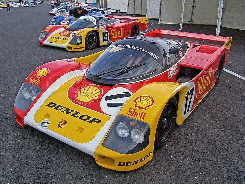 800px-Porsche_962_1988_Le_Mans_at_Silverstone_2007.jpg