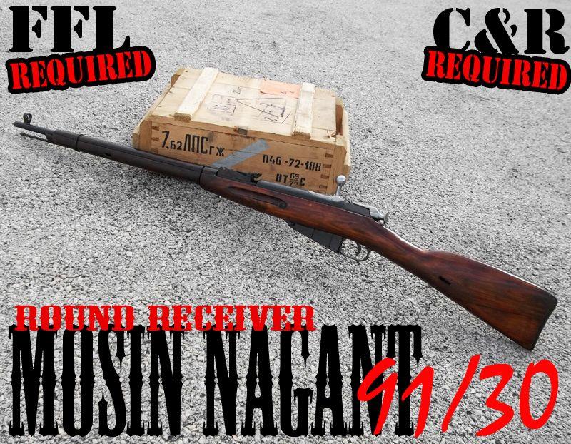 9130-gun-lg.jpg