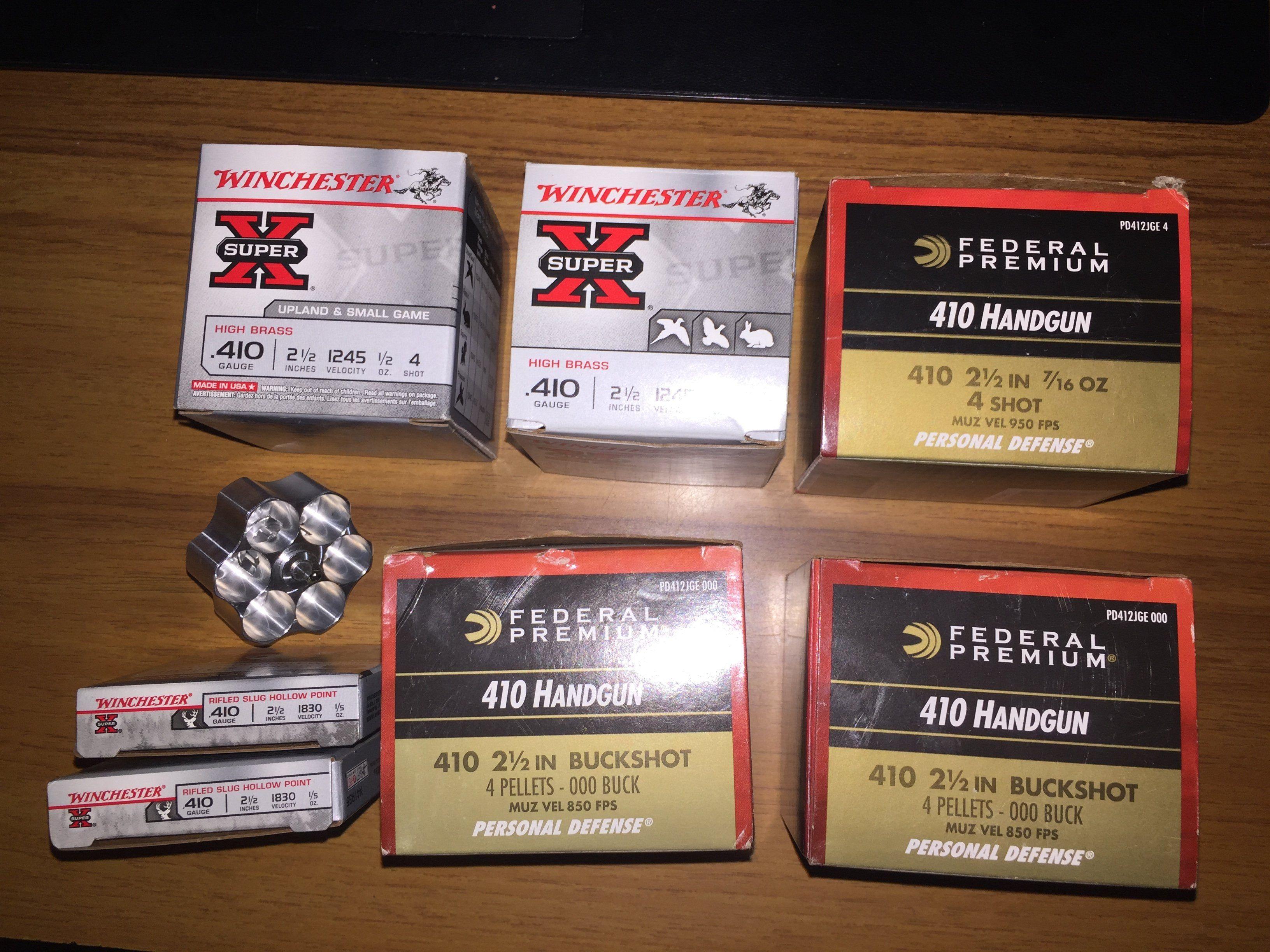 99522047-D262-4D26-A14A-61FF29F7F4E1.jpeg