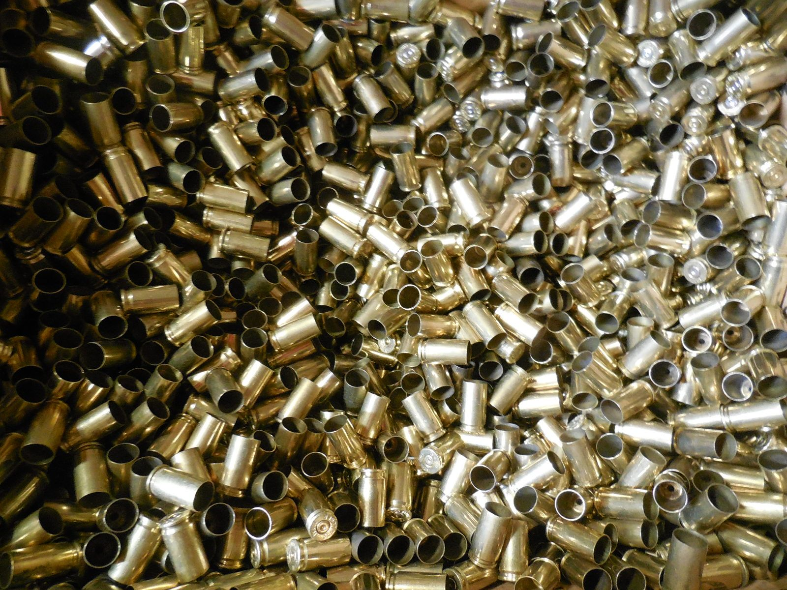 9mm bRass (5).JPG