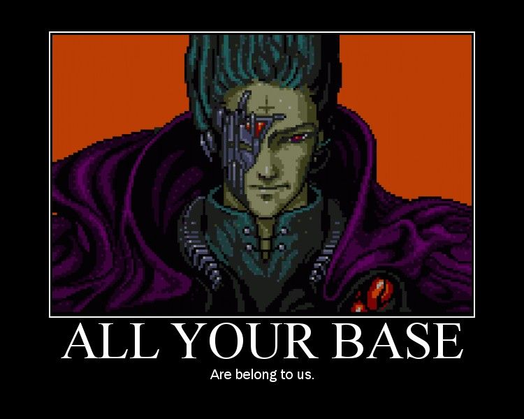all-your-base-are-belong-to-us.jpg