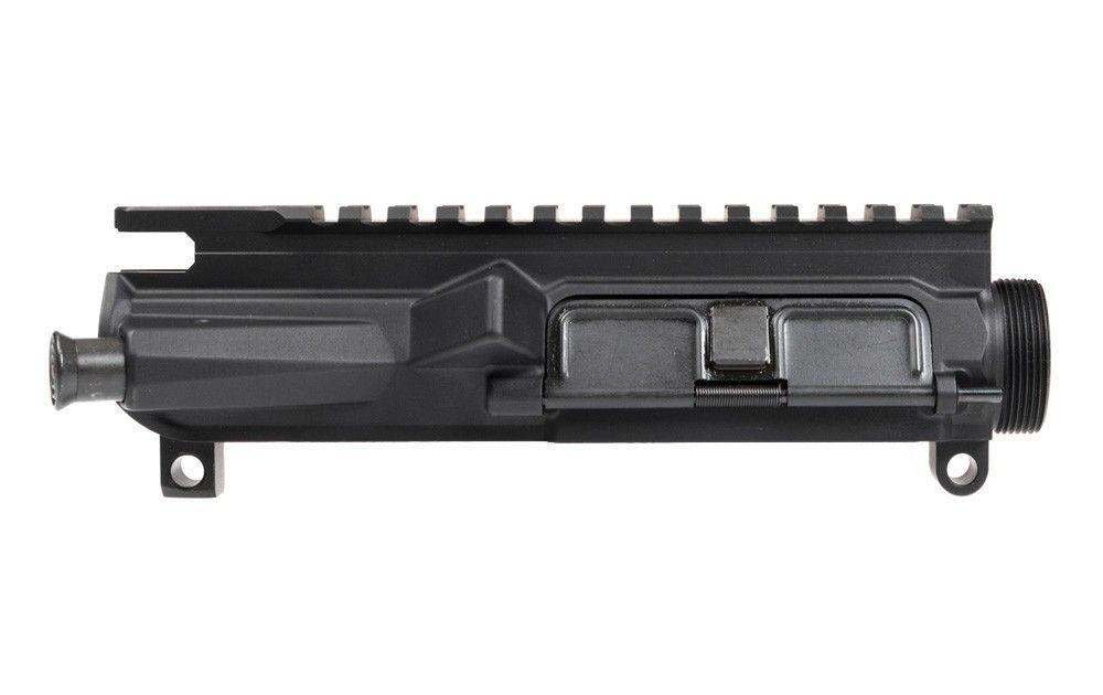 apar700201ac-ar15-gen-2-assembled-upper-receiver-1__87850.1519008537.jpg