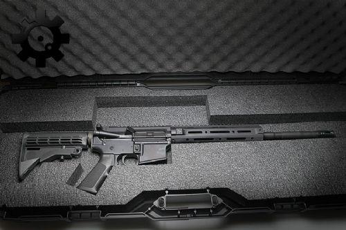 ar-15-rifle_large.jpg