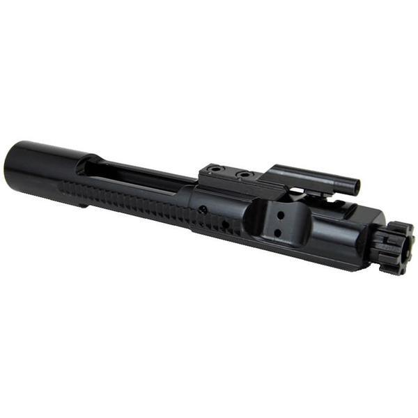 AR15_BCG_Toolcraft_Black_Nitride_Bolt_Carrier_Group_600x__67934.1513726109.jpg
