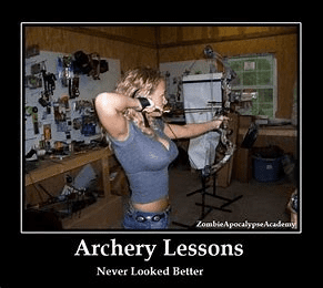 archery lessons.png