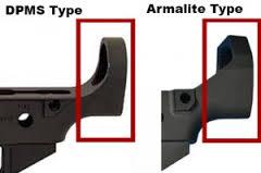 Armalite-vs-DPMS-Cut.jpg