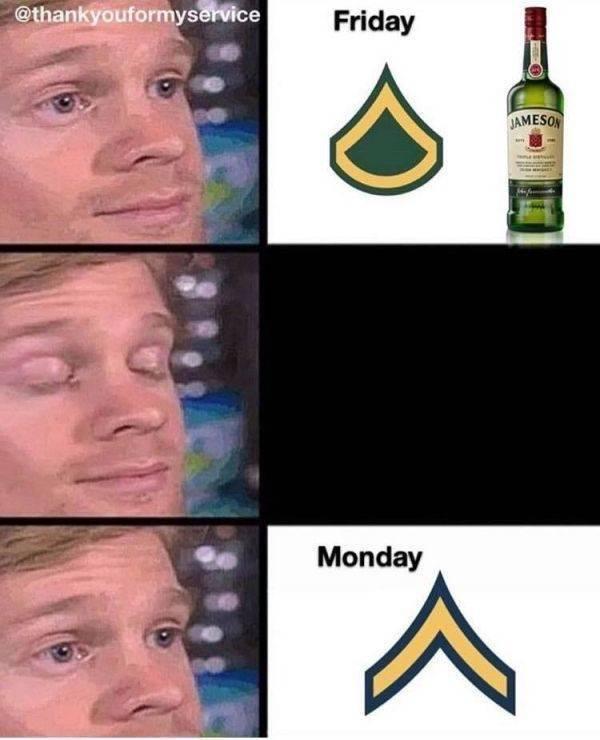 armydrunks.jpg