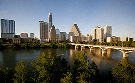 Austin-Detail-Image.png