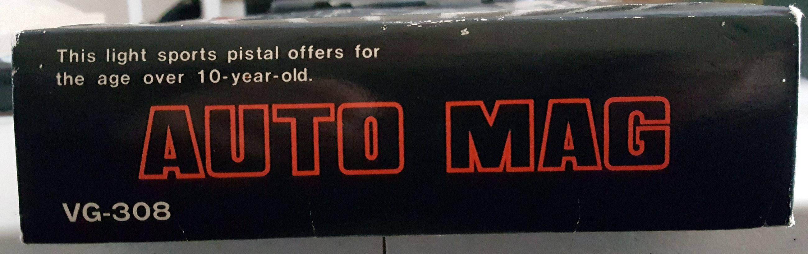 Auto Mag box end.jpg