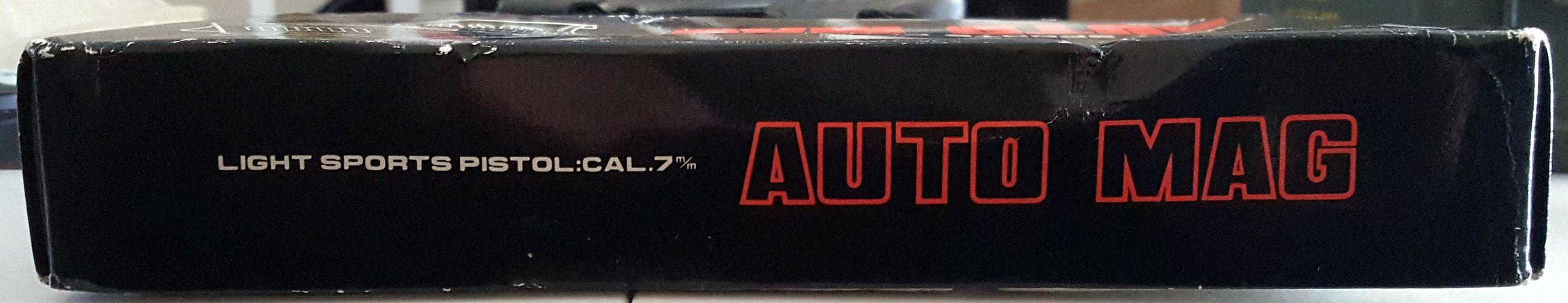Auto Mag box side.jpg