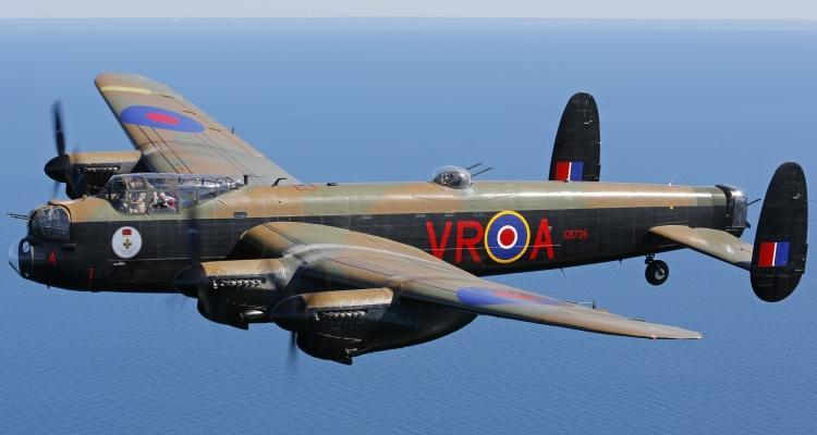 Avro_Lancaster_405.jpg