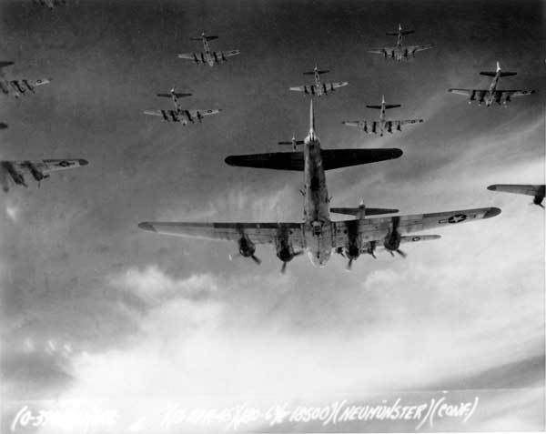 b-17-over-germany.jpg