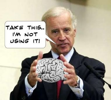 Biden_brain.jpg