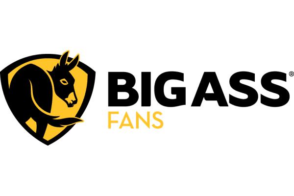 big-ass-fans-logo-eps-vector-image.png