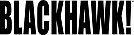 BLACKHAWK%21_Logo_solid%281%29.jpg
