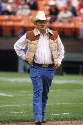 bum-phillips.jpg