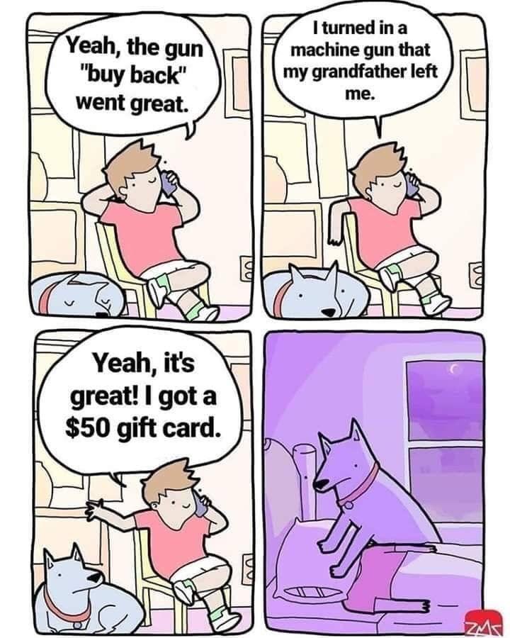 Buy Back.jpg