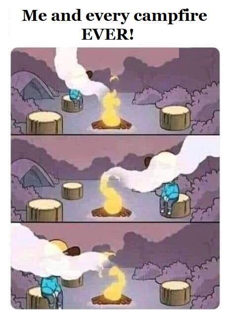 campfire smoke.jpg