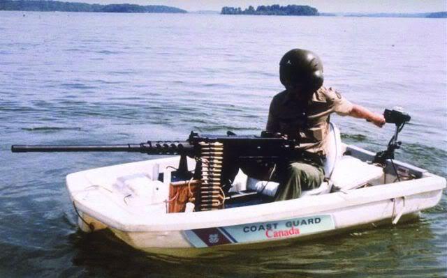 canadian_navy.jpg