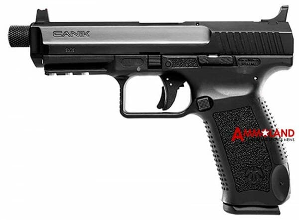 Canik-TP9SFT-Suppressor-Ready-Pistol-Left-600x442.jpg