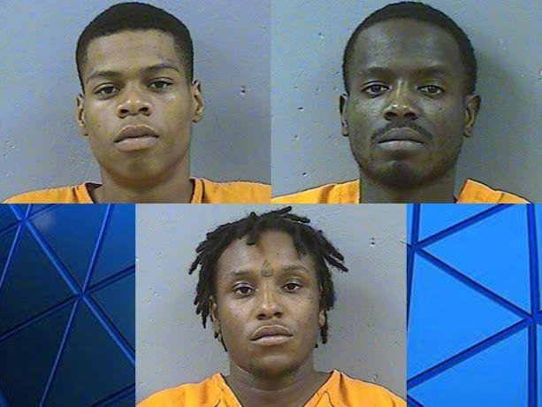 Canton-suspects.jpg