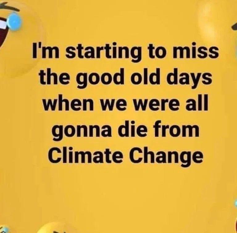ClimateMay-24-20-.jpg