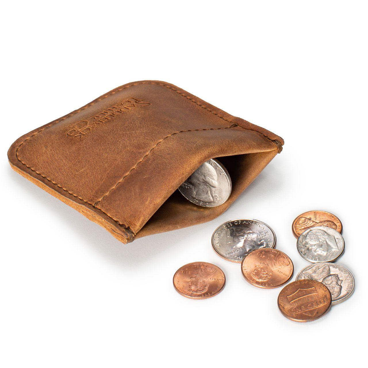 coins.brown.jpg