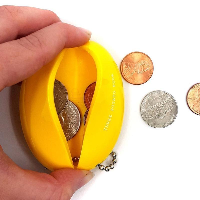 coins.yellow.jpg