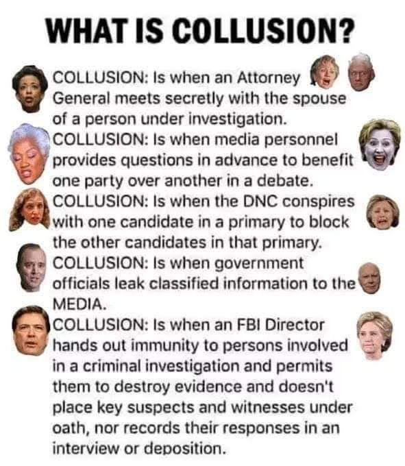 Collusion.jpeg