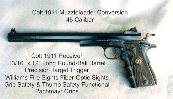 Colt-1911-.45-Cal.jpg