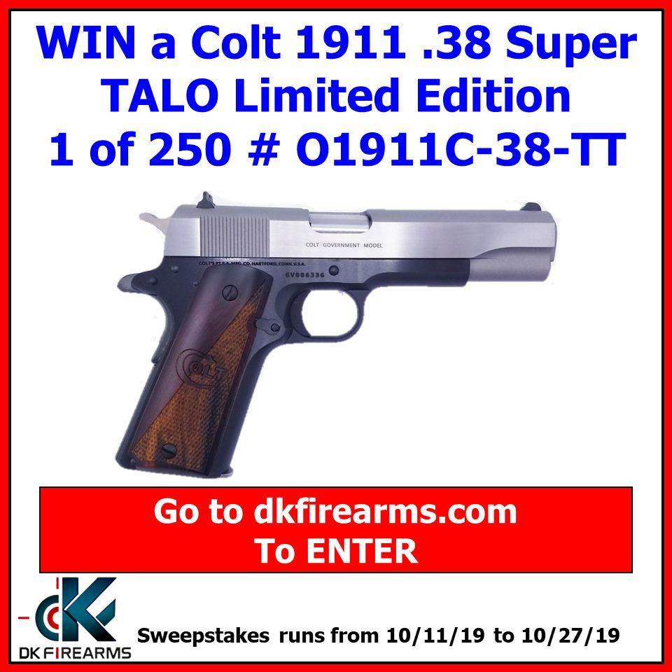 Colt-1911-Talo-Social-Banner-.jpg