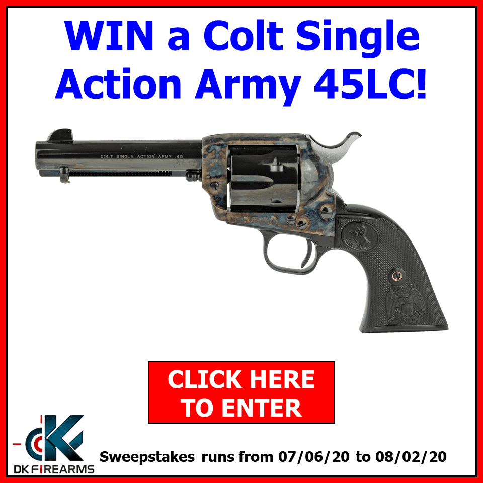 Colt-SAA-Contest-WEB-Banner-1-1.png
