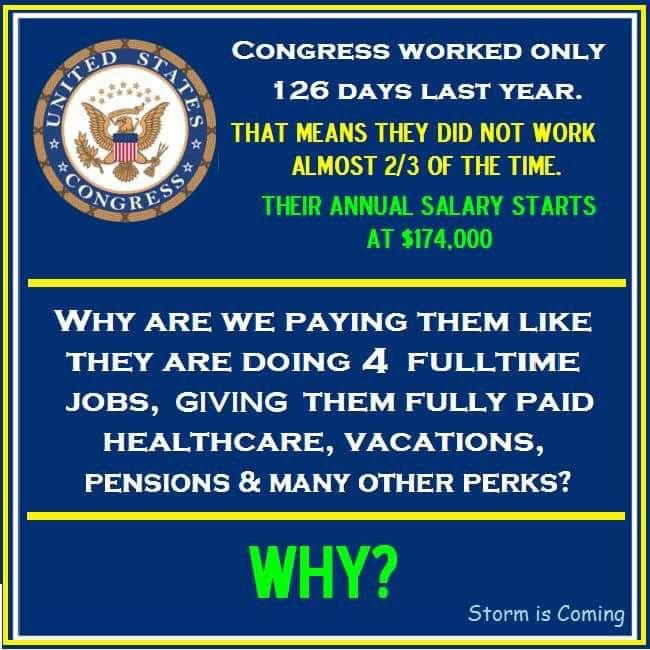 Congress.jpeg