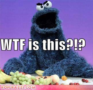 cookie-monster-wtf-is-this.jpg