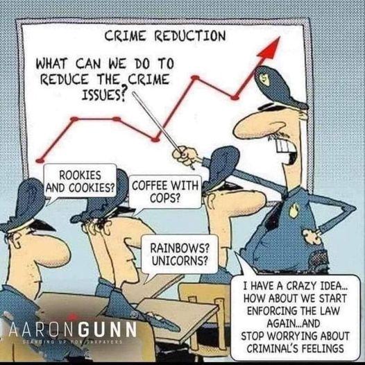 cops1.jpg